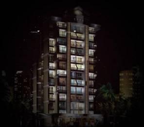 680 sqft, 1 bhk Apartment in Galaxy Krishna Tower Ulwe, Mumbai at Rs. 60.0000 Lacs