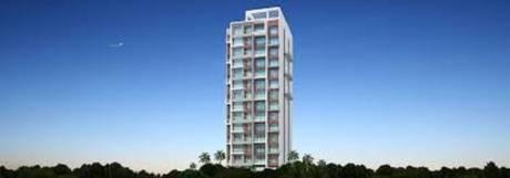 1736 sqft, 3 bhk Apartment in Builder neel rosaliya Ulwe, Mumbai at Rs. 1.5200 Cr