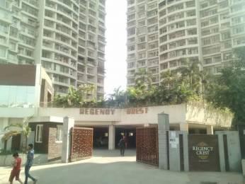1360 sqft, 2 bhk Apartment in Regency Crest Kharghar, Mumbai at Rs. 1.5400 Cr
