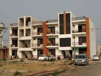 1134 sqft, 2 bhk IndependentHouse in Builder Project Bodla, Agra at Rs. 24.0000 Lacs