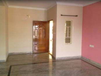 1720 sqft, 3 bhk Apartment in Builder Project Yelachenahalli, Bangalore at Rs. 18000