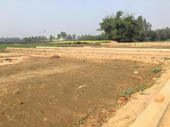 1000 sqft, Plot in Builder the vatikagreens infra state Gosainganj, Lucknow at Rs. 2.4900 Lacs