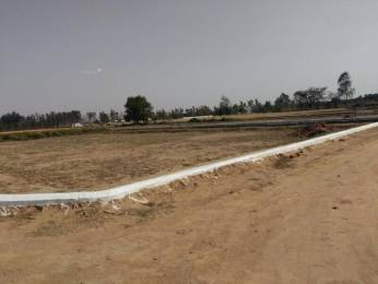 1000 sqft, Plot in Builder the vatika greens Sisandi Road, Lucknow at Rs. 7.0000 Lacs