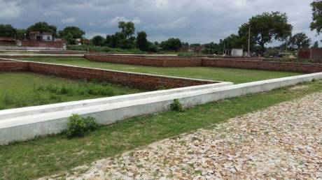 1000 sqft, Plot in Builder THE VATIKAGREENS amar shaheed path lucknow, Lucknow at Rs. 7.0000 Lacs