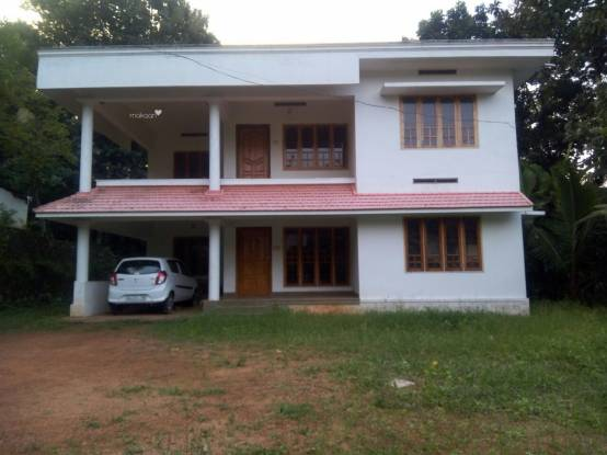 1200 sqft, 4 bhk IndependentHouse in Builder Project Sadanandapuram Vettikavala Road, Kollam at Rs. 85.0000 Lacs