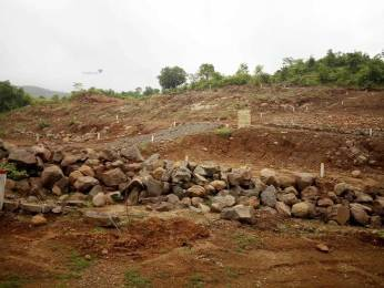 900 sqft, Plot in Green Indra Kolad, Raigad at Rs. 5.4000 Lacs
