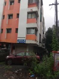 910 sqft, 2 bhk Apartment in Prathamesh Shivneri Residency Karve Nagar, Pune at Rs. 20000