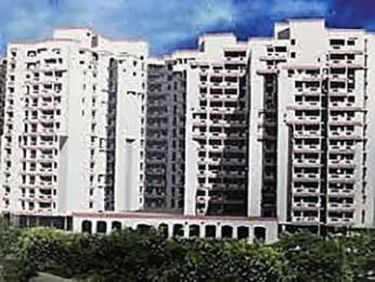 1586 sqft, 3 bhk Apartment in Pearls Infrastructure Projects Gateway Towers Vaishali, Ghaziabad at Rs. 1.0200 Cr