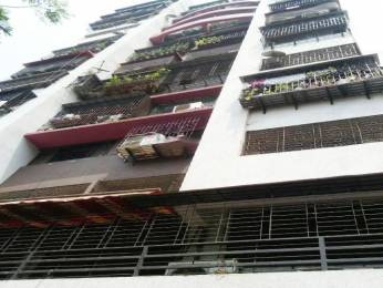 335 sqft, 1 bhk Apartment in Unique Heights CHS Mahim, Mumbai at Rs. 1.0000 Cr