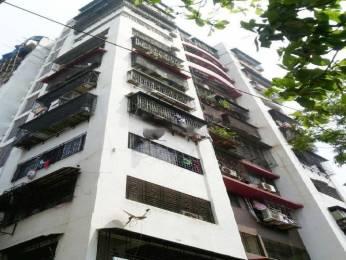 335 sqft, 1 bhk Apartment in Unique Heights CHS Mahim, Mumbai at Rs. 85.0000 Lacs