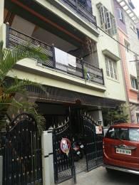 1000 sqft, 2 bhk IndependentHouse in Builder Gowrava Nilaya Bharathi Layout, Bangalore at Rs. 28000