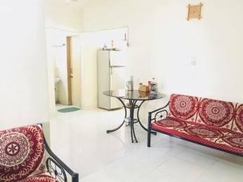 950 sqft, 2 bhk Apartment in Siddhivinayak Ginger Pimple Saudagar, Pune at Rs. 65.0000 Lacs