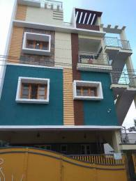 800 sqft, 1 bhk IndependentHouse in Builder RKM Layout RKM Layout, Bangalore at Rs. 7000
