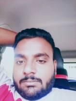 Adarsh Pratap Singh