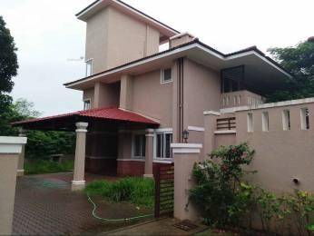 5200 sqft, 4 bhk Villa in Builder Project Porvorim, Goa at Rs. 4.7000 Cr