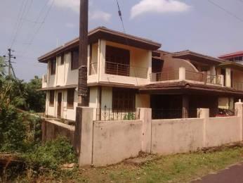 3229 sqft, 3 bhk Villa in Builder Project Porvorim, Goa at Rs. 1.3500 Cr