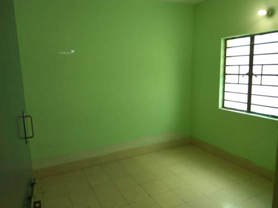 301 sqft, 1 bhk Apartment in BGA AMRITA Abasan I Sonarpur, Kolkata at Rs. 8.5000 Lacs