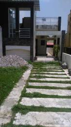 2700 sqft, 3 bhk IndependentHouse in Builder Project DL Road, Dehradun at Rs. 25000