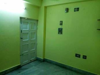400 sqft, 1 bhk Apartment in Builder Project Keshtopur, Kolkata at Rs. 11.0000 Lacs