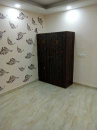 650 sqft, 2 bhk BuilderFloor in Shriram Shri Ram Homes 1 Sector-8 Dwarka, Delhi at Rs. 52.0000 Lacs