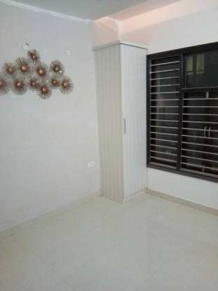 650 sqft, 2 bhk BuilderFloor in Shriram Shri Ram Homes 1 Sector-8 Dwarka, Delhi at Rs. 60.0000 Lacs