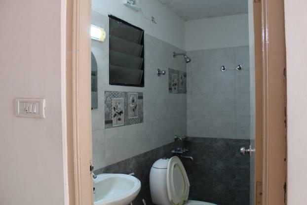1327 sqft, 2 bhk Apartment in Pranavah Springs Marathahalli, Bangalore at Rs. 64.0000 Lacs