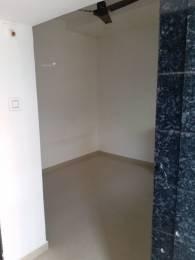 950 sqft, 2 bhk BuilderFloor in Builder Project Prahlad Nagar, Ahmedabad at Rs. 20000