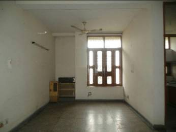 1018 sqft, 2 bhk Apartment in Swastik Kunj Apartment Sector-13 Rohini, Delhi at Rs. 97.0000 Lacs