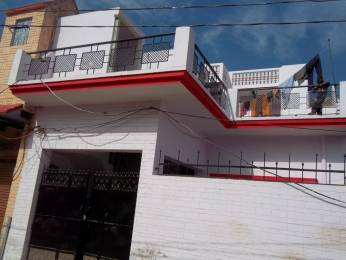 1250 sqft, 2 bhk IndependentHouse in Builder Nuh Haryana Nuh Hodal Road, Mewat at Rs. 30.0000 Lacs