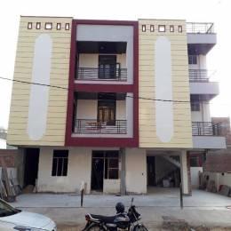 1350 sqft, 3 bhk Apartment in Builder Project Gandhi Path, Jaipur at Rs. 34.0000 Lacs