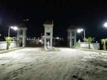 1000 sqft, Plot in Builder Shagun Vatika Apartments Butler Colony, Lucknow at Rs. 11.0000 Lacs
