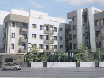 2500 sqft, 3 bhk Apartment in Builder Project Gotri, Vadodara at Rs. 75.0000 Lacs