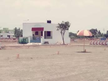 736 sqft, 2 bhk Villa in Builder ATS DHANALAKSHMI NAGAR Ponmar, Chennai at Rs. 27.0000 Lacs