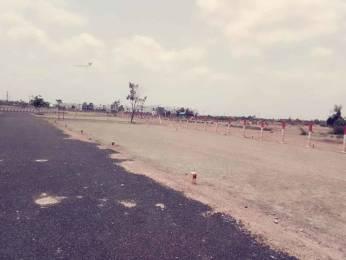 806 sqft, Plot in Builder ats sri dhanalakshmi nagar Ponmar, Chennai at Rs. 14.9110 Lacs