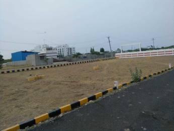 760 sqft, Plot in Builder ats sri kuberan nagar Medavakkam Mambakkam Main Road, Chennai at Rs. 20.9000 Lacs