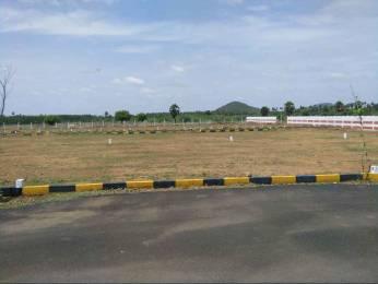 528 sqft, Plot in Builder ats saibaba nagar Kandigai, Chennai at Rs. 7.9200 Lacs