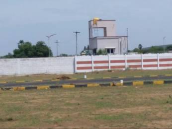 1500 sqft, Plot in Builder ats sai baba nagar Kandigai, Chennai at Rs. 22.5000 Lacs