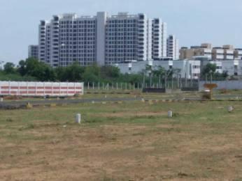 600 sqft, Plot in Builder ats sai baba nagar Kandigai, Chennai at Rs. 9.0000 Lacs