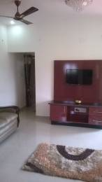 600 sqft, 1 bhk Villa in Builder Project Tiruvallur, Chennai at Rs. 16.5000 Lacs