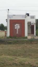 1000 sqft, 2 bhk Villa in Builder Project Oragadam, Chennai at Rs. 27.2500 Lacs