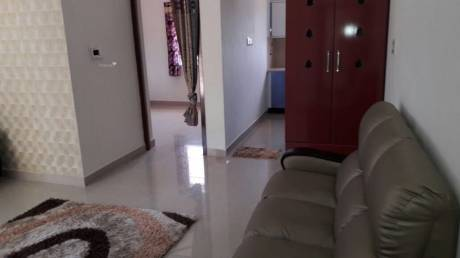 1040 sqft, 2 bhk IndependentHouse in Builder Project Arakkonam, Chennai at Rs. 22.5000 Lacs