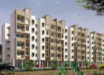 510 sqft, 1 bhk Apartment in OSB Expressway Towers Sector 109, Gurgaon at Rs. 14.5000 Lacs