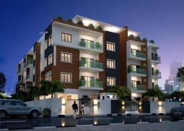 1650 sqft, 3 bhk Apartment in Builder pravahya aspire Harlur Road, Bangalore at Rs. 58.0000 Lacs