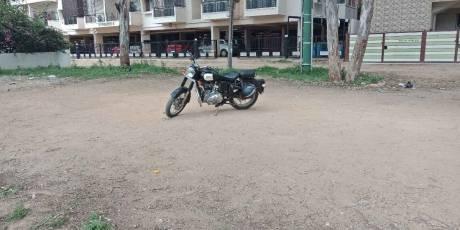 5600 sqft, Plot in Builder Project Kalyan Nagar, Bangalore at Rs. 2.5200 Cr