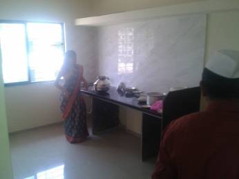 910 sqft, 2 bhk Apartment in Builder Project Mhasrul Gaon, Nashik at Rs. 25.0000 Lacs