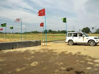 2450 sqft, Plot in Builder Project Naubatpur Nisharpura Road, Patna at Rs. 12.2500 Lacs