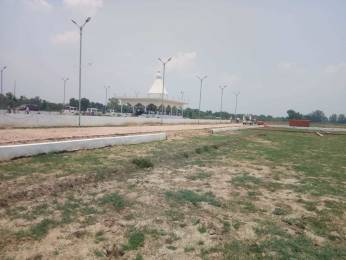 1250 sqft, Plot in Builder Project M a i n Shivpuri Road, Kanpur at Rs. 7.5000 Lacs