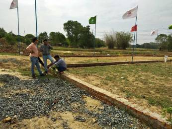 1800 sqft, Plot in Builder Project Naubatpur Nisharpura Road, Patna at Rs. 11.7180 Lacs