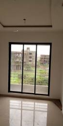 410 sqft, 1 bhk Apartment in Builder Project Old Market Neral, Mumbai at Rs. 12.0000 Lacs