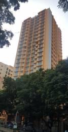 743 sqft, 2 bhk Apartment in Suvidha Jewel Mulund East, Mumbai at Rs. 1.8000 Cr